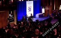 Asian Amer. Bus. Dev. Center 2015 Outstanding 50 Gala - gallery 1 #229
