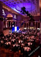 Asian Amer. Bus. Dev. Center 2015 Outstanding 50 Gala - gallery 1 #233