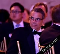 Asian Amer. Bus. Dev. Center 2015 Outstanding 50 Gala - gallery 1 #235