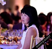 Asian Amer. Bus. Dev. Center 2015 Outstanding 50 Gala - gallery 1 #236