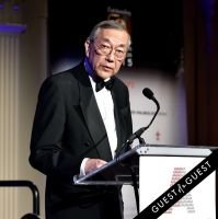 Asian Amer. Bus. Dev. Center 2015 Outstanding 50 Gala - gallery 1 #239