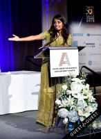 Asian Amer. Bus. Dev. Center 2015 Outstanding 50 Gala - gallery 1 #251