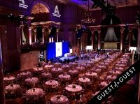 Asian Amer. Bus. Dev. Center 2015 Outstanding 50 Gala - gallery 1 #260