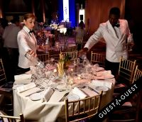 Asian Amer. Bus. Dev. Center 2015 Outstanding 50 Gala - gallery 1 #262