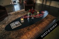 Baccarat Celebrates Latest Collections in West Hollywood #12