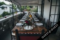 Baccarat Celebrates Latest Collections in West Hollywood #23