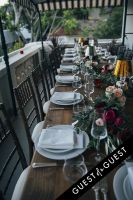 Baccarat Celebrates Latest Collections in West Hollywood #26