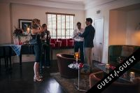 Baccarat Celebrates Latest Collections in West Hollywood #34