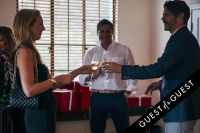 Baccarat Celebrates Latest Collections in West Hollywood #35
