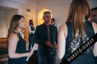 Baccarat Celebrates Latest Collections in West Hollywood #36