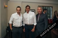 Baccarat Celebrates Latest Collections in West Hollywood #43
