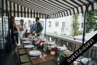 Baccarat Celebrates Latest Collections in West Hollywood #48
