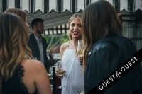Baccarat Celebrates Latest Collections in West Hollywood #56