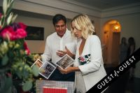 Baccarat Celebrates Latest Collections in West Hollywood #59