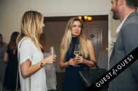 Baccarat Celebrates Latest Collections in West Hollywood #60