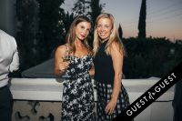 Baccarat Celebrates Latest Collections in West Hollywood #62