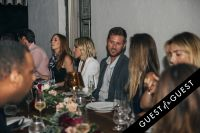 Baccarat Celebrates Latest Collections in West Hollywood #69