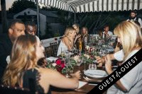Baccarat Celebrates Latest Collections in West Hollywood #71