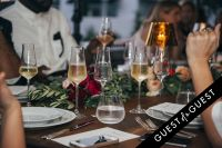 Baccarat Celebrates Latest Collections in West Hollywood #72