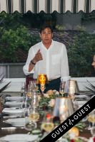 Baccarat Celebrates Latest Collections in West Hollywood #74