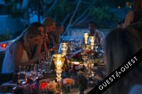 Baccarat Celebrates Latest Collections in West Hollywood #83