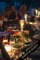Baccarat Celebrates Latest Collections in West Hollywood #86