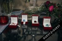 Baccarat Celebrates Latest Collections in West Hollywood #88