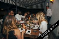 Baccarat Celebrates Latest Collections in West Hollywood #93