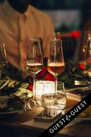Baccarat Celebrates Latest Collections in West Hollywood #96
