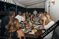 Baccarat Celebrates Latest Collections in West Hollywood #99