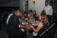 Baccarat Celebrates Latest Collections in West Hollywood #100