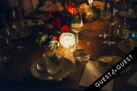 Baccarat Celebrates Latest Collections in West Hollywood #108