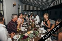 Baccarat Celebrates Latest Collections in West Hollywood #119