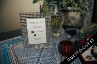Baccarat Celebrates Latest Collections in West Hollywood #125