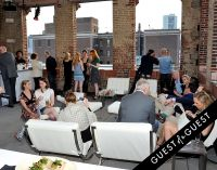 MoMA PS 1 Summer Artists Party presented by Volkswagen #121