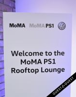 MoMA PS 1 Summer Artists Party presented by Volkswagen #128