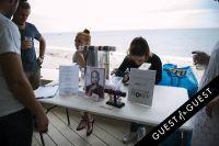 Puppies & Parties Presents Malibu Beach Puppy Party #11