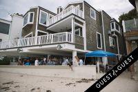 Puppies & Parties Presents Malibu Beach Puppy Party #15
