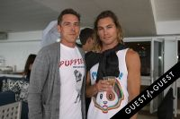 Puppies & Parties Presents Malibu Beach Puppy Party #23