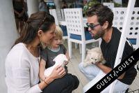 Puppies & Parties Presents Malibu Beach Puppy Party #34