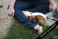Puppies & Parties Presents Malibu Beach Puppy Party #47