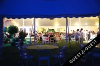 East End Hospice Summer Gala: Soaring Into Summer #5