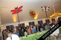 East End Hospice Summer Gala: Soaring Into Summer #12
