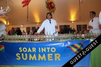 East End Hospice Summer Gala: Soaring Into Summer #13