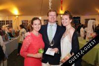 East End Hospice Summer Gala: Soaring Into Summer #22