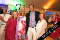 East End Hospice Summer Gala: Soaring Into Summer #24
