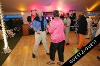 East End Hospice Summer Gala: Soaring Into Summer #25
