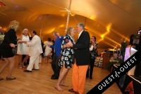 East End Hospice Summer Gala: Soaring Into Summer #34
