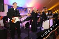 East End Hospice Summer Gala: Soaring Into Summer #37