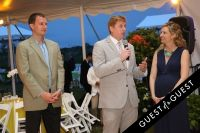 East End Hospice Summer Gala: Soaring Into Summer #39